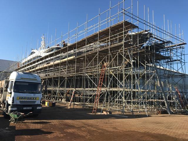 jarret_scaffolding_southampton_10.jpg
